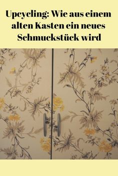Upcycling Projekt; aus alt mach neu, renew, Kleiderschrank, living, interior Mermaids, Pirates, Vintage World Maps, Shower, Home Decor, Do It Yourself Ideas, Group, Wardrobe Closet, Nice Asses