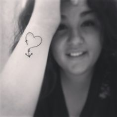 Faith, Hope, and Love<3