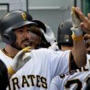 Baseball scraps Puerto Rico series amid Zika concerns (Yahoo Sports)
