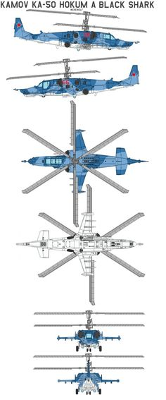 The North American F-86 Sabre was a first generation jet fighter. Produced by North American Aviation, the Sabre is best known as America's first swept wing fighter which could counter the similarl...