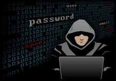 FBI:Hackers Publish Contact Information for 20,000 of Agency's Employees | Knowledge The Adda