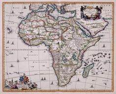 AMH-5652-KB_Map_of_the_African_continent.jpg 2,400×1,948 pixels
