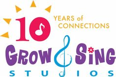 Our 10th Summer of Music is almost here!! Join us! CAMPS. CLASSES. PARTIES. PLAYDATES. PIANO