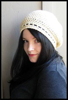 A Sarah Grieve Production: January 2012