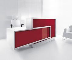 http://www.sohomod.com/foro-reception-desk-right-handed-counter-high-gloss-burgundy.html