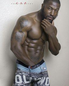Hairy gay hot male underwear mp4