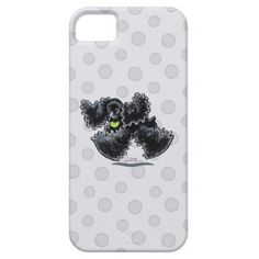 #Animals                                        Black Cocker Spaniel Play iPhone 5 Covers                   Original illustration of a black Cocker Spaniel running with his tennis ball by Off-Leash Art. Cute for kids and adults and makes a unique gift. Find more dog lover designs plus 80 more popular breeds by visiting our store   Andie's Pet Paradise  .