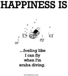 #scuba diving!! #smirnoffsorbet  #GuiltlessPleasures