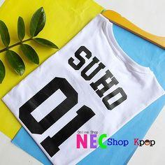 READY STOCK NOW KPOP MERCHANDISE   OUR CONTACT  EMAIL : necshopkpop@rocketmail.com  LINE @ : @jpz0431x (pakai @ ya)  Whats app : 08996524425 / 08986516925  PIN BBM : 5439DDBD  PHONE : 08996524425 / 08986516925  #necshopkpop #koreanpopshop #kshop#kstyle #koreanpopstyle #jualanbajukpop #kstuff #kpopmerchandise #kpopstyle #Exo #exostyle #infinite #superjunior #kpopshopindonesia #shippingworldwide #internationalshipping #Realkpopshop #realkshop