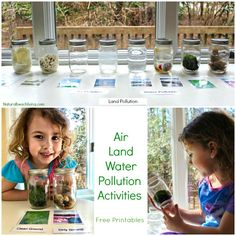 40  Awesome Earth Day Ideas and Activities for Kids