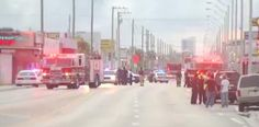 Tiroteo en discoteca de Miami deja un muerto y tres heridos...