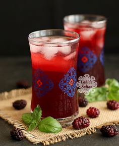 ✔ Summer Drinks Recipes For Kids Homemade Protein Shakes, Protein Shake Recipes, Spinach Smoothie Recipes, Fruit Smoothies, Juice Recipes, Fruit Juice, Cocktail Syrups, Cocktail Recipes, Summer Food Kids