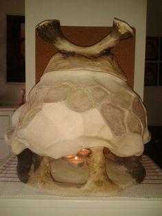 Vogelts Teelichtofen; Ständer und Deckel mittels Mehlbrand gefärbt Clay, Pottery, Ceramics, Home Decor, Gardening, Art, Clays, Homemade Home Decor, Pottery Pots