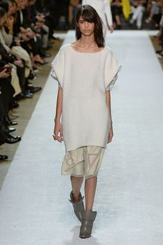 8 Convincing Reasons Why You Need To Buy A Slip Dress #refinery29  http://www.refinery29.com/chloe#slide3