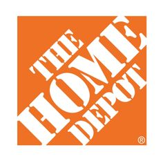 """""""Through The Home Depot Foundation, our community impact grants and associates' volunteer time , The Home Depot strives to have a positive impact on communities in the U.S., Canada and Mexico. We also invite the community into our stores to participate in practical and educational programs that benefit children and adults. Our commitment to environmental sustainability shows through our energy efficient and sustainable products, recycling practices, and business principles."""""""