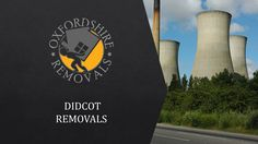 Removals Didcot Affordable House Removal Service Services Didcot Cheap Furniture Removal Company in Didcot