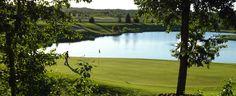 Legends Golf and Country Club in Edmonton Area Sherwood Park Sherwood Park, Golf Courses, Boys, Baby Boys, Senior Boys, Sons, Guys, Baby Boy