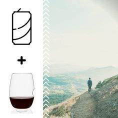 Welcome - Distributor of Fine Wine Accessories and Kitchenware Products! Wine Folly, Fine Wine, Recycling, Canning, Beach, Check, The Beach, Beaches, Upcycle