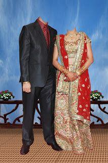 Married Couple Dess Psd Photography Studio Background, Studio Background Images, Couple Photography Poses, Photo Poses For Couples, Couple Posing, Married Couple Photos, Wedding Photo Background, Couple Wedding Dress, Indian Bridal Photos