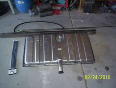 112 best bryan\u0027s old truck images old trucks, seat belts69 camaro gas tank install the 1947 present chevrolet \u0026 gmc truck message board network