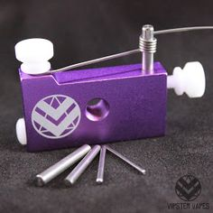 VaporDNA serves the vaping community with varieties of top-quality Ecigs, Vape Juice, vape MODS, portable devices, and accessories at an affordable price. Vape Shop Online, Vape Accessories, Vape Juice, Electronic Cigarette, Champs, Projects To Try, Electronics, Sexy, Hawaiian