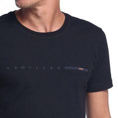 52118f9c340 50 mejores imágenes de camisetas en 2019 | Men's clothing, Menswear ...