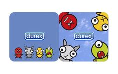 Durex Design Awards