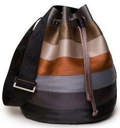 Harveys Seatbelt Bags Berkeley Bucket Bag Treecycle HARVEYS,http://www.amazon.com/dp/B004PDM0Z6/ref=cm_sw_r_pi_dp_t5AJrb50723745B3