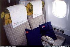 biman bangladesh airlines cabin crew flight attendant