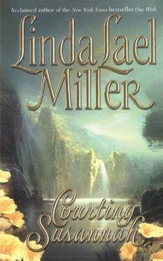 Courting Susannah by Linda Lael Miller, http://www.amazon.com/dp/1451611188/ref=cm_sw_r_pi_dp_p3gVtb0HNN9V7