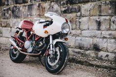 Ducati_Sport_Classic_Cafe_Racer20160712-(243)