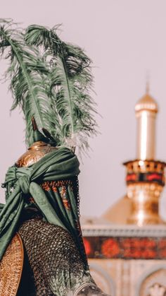 Muslim Images, Islamic Images, Islamic Pictures, Islamic Wallpaper Hd, Phone Wallpaper Images, Beautiful Love Pictures, Beautiful Photos Of Nature, Muharram Wallpaper, Pixel Art Background