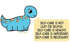 Self-stigma makes us feel guilty when we take care of ourselves. It's time to stop feeling selfish when self-care is so necessary to our mental health. Positivity Blog, Mental Health Stigma, Mental Illness, Coping Skills, Found Out, Self Esteem, Self Help, Self Care, Anxiety