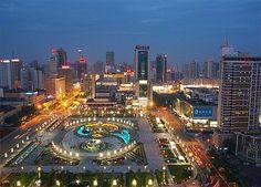 Home. Imissyou (Chengdu, China)