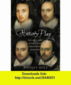 History Play (9780007121236) Rodney Bolt , ISBN-10: 0007121237  , ISBN-13: 978-0007121236 ,  , tutorials , pdf , ebook , torrent , downloads , rapidshare , filesonic , hotfile , megaupload , fileserve