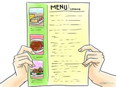 Image titled Start a Catering Business Step 2