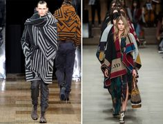 Image result for male model wrapped in horse blanket