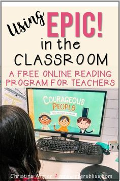 Teaching Kindergarten, Student Learning, Teaching Kids, Teaching Resources, Reading Lessons, Reading Strategies, Reading Activities, Online Reading Programs, 1st Grade Books
