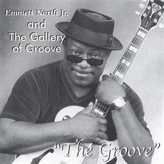 The Groove by Emmett North Jr. in the Microsoft Store