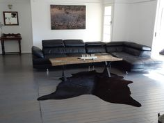 Slideshow image Raw Furniture, Eames, Lounge, Chair, Table, Image, Home Decor, Rustic Furniture, Airport Lounge