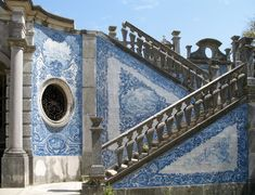 45 minutes from Carvoeiro Palace at Estoi, Algarve, Portugal