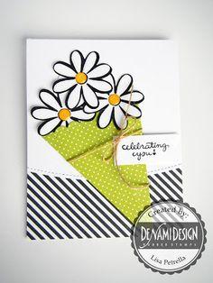 DeNami Design Blog