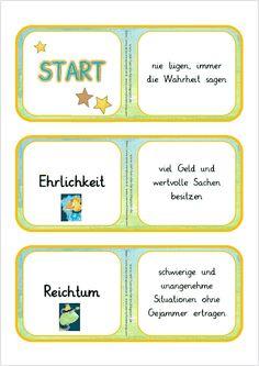 177 best Tutoring German images on Pinterest | German language ...