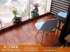 Wood Deck Tiles, Flooring, Chair, Decking, Furniture, Plastic, Home Decor, Garden, Outdoor