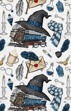 visit for more Proud to be a Ravenclaw! Proud to be a Ravenclaw! wallpaperpinteres The post Proud to be a Ravenclaw! Proud to be a Ravenclaw! wallpaperpinteres appeared first on wallpapers. Harry Potter Tumblr, Harry Potter Anime, Harry Potter Fan Art, Harry Potter Lock Screen, Images Harry Potter, Cute Harry Potter, Harry Potter Drawings, Harry Potter Quotes, Harry Potter Hogwarts