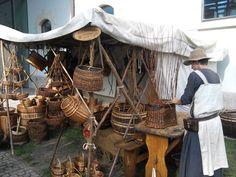 medieval market - Поиск в Google