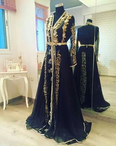Heavy Velvet Moroccan Kaftan With Hand Work , Find Complete Details about Heavy Velvet Moroccan Kaftan With Hand Work,Moroccan Kaftan With Belt,Dubai Kaftan,Hand Embroidered Kaftans from Islamic Clothing Supplier or Manufacturer-BOLLYWOOD FASHION HUB Pakistani Dresses, Indian Dresses, Indian Outfits, Morrocan Dress, Moroccan Caftan, Arab Fashion, Muslim Fashion, Arabic Dress, Oriental Dress