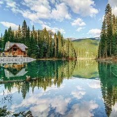 A Complete Travel Guide to The Canadian Rockies| Made to Travel