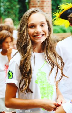 #ZieglerMaddie behind the scenes of ralph lauren children fashion show
