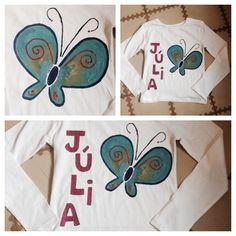 papallona-Júlia